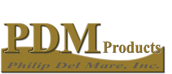 PDM Products, Philip Del Mare, Inc